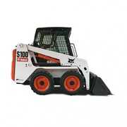 Looking for bobcat rentals in Calgary call now: 4034666228
