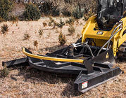 Get best new and well conditioned bobcat attachments Call now: 4034666