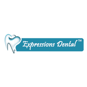 Get Oral Care at Expressions Dental™
