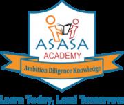 Preschool Calgary ASASA Academy
