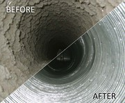 It is the Best Duct Cleaning Service in Calgary
