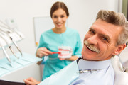Dental Bridges vs. Dental Implants: Everything You Should Know