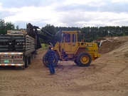 Want to constructors a Agricultural Buildings in Calgary?