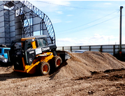 Build the strongest Structural Steel Buildings Calgary
