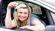 Best Driving School Calgary   Punjab Driving Academy   Driving Lessons