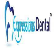 Expressions Dental™ Provide Teeth Extraction Treatment in Calgary