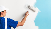 Are You Looking for Best Interior Painters in Calgary?