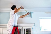 Renowned Painting Contractors in Calgary