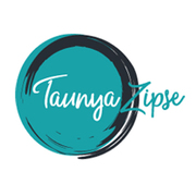 Taunya Zipse - Relationship Coach and Expert