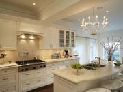 Kitchen Cabinet Calgary