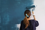 Team of Professional Painters in Calgary