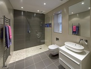 Professionals for Bathroom Renos Services in Saskatoon