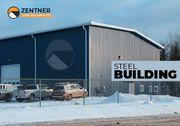 Are you searching for metal building cost?