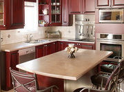 Affordable Kitchen Cabinets Calgary
