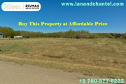 Property for Sale with Amazing offers by Ian and Chantel