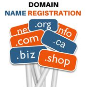Domain Name Registration Canada at an Affordable Price