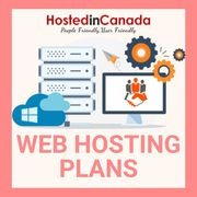 Get Free SSL Certificate with All Web Hosting Plans