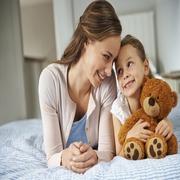 Heritagenanny.com | Caregiver Agencies Toronto