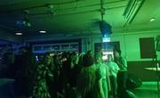 Most Popular Nightclub Hostel In Banff