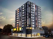 3D Rendering Services For Architectural Design