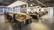 Professional Architectural Designer Job