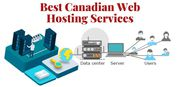 Visit Top Canadian Web Hosting Companies in Canada