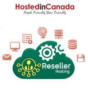 Best Reseller Hosting Plans for Earning Good Profit