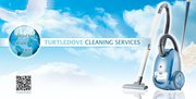 Your number one choice in Eco-friendly Janitorial services