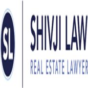 Shivji Law | Calgary Real Estate Lawyer