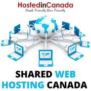 Visit Hosted in Canada for Shared Web Hosting Canada