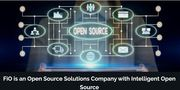 Open source solutions company - Group FiO