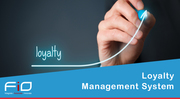 Loyalty management system - Group FiO