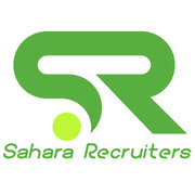 Canada Best Recruitment Agencies