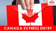 Canada Immigration Express Entry | Patel Canada Visa Consultancy
