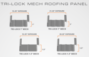 Best Floating Clip Mechanical Locks Calgary - Trimet