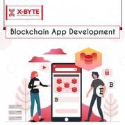 Top Blockchain Development Company Services