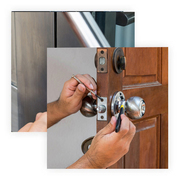 Affordable Locksmith Services in Calgary