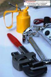 leading hand tool distributors