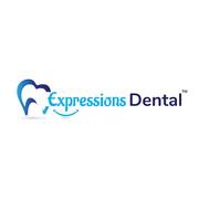 Dentist Calgary NW | Dental Clinic Calgary NW | Expressions Dental