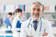 Calgary doctors taking new patients
