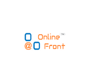 40% off on Digital Marketing Services | Online Front