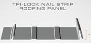 Snap Lock Steel Roofing Calgary,  Alberta