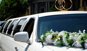 Event transportation services in Calgary - GenuVenue