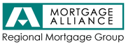 Mortgages Red Deer