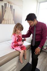 Psychology Counselling Treatment Clinic Service Cochrane