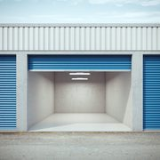 Affordable Personal Storage Solutions Calgary