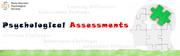Psychological Assessment Treatment Theapies Center Calgary