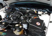 transmission repair calgary