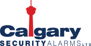 Calgary Security Alarms ltd dsc dsc
