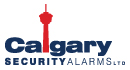 Dsc Ademco home business calgary security alarms ltd burglar alarms